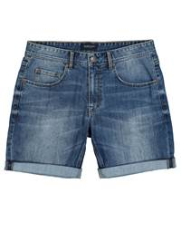 Warren Denim Shorts 7243158_DAB-front_Warren Denim Shorts DAB.jpg_