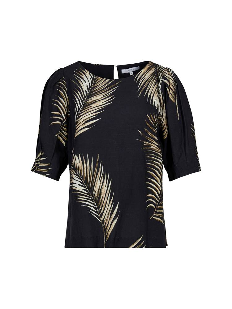 Melodie Bluse 7243338_CAB-DONNA-H20-FRONT_Melodie Bluse_Melodie Bluse CAB.jpg_Front  Front