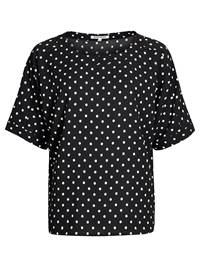 Mia Topp 7239614_CAB-MARIE PHILIPPE-H19-front_Mia Topp CAB.jpg_Front  Front