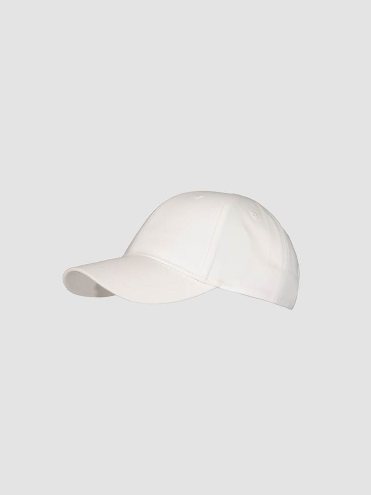 Kelly Cap