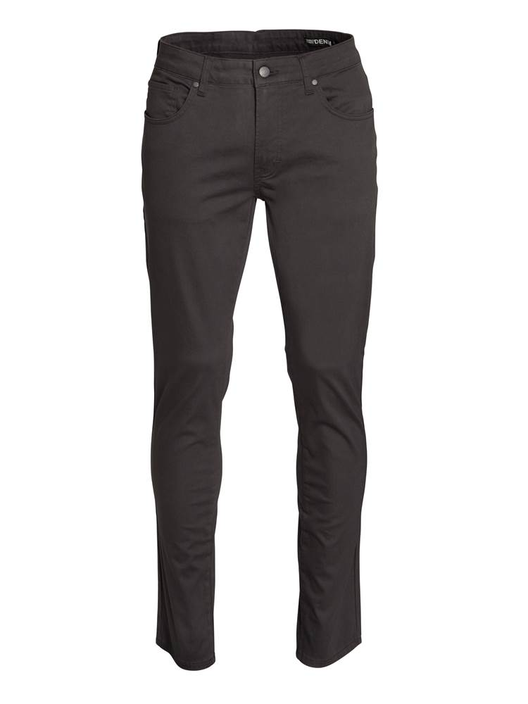 Slim Steve Sateng Stretch 7213973_Slim Steve Sateng Stretch CAB_Slim Steve Satin Stretch.jpg_