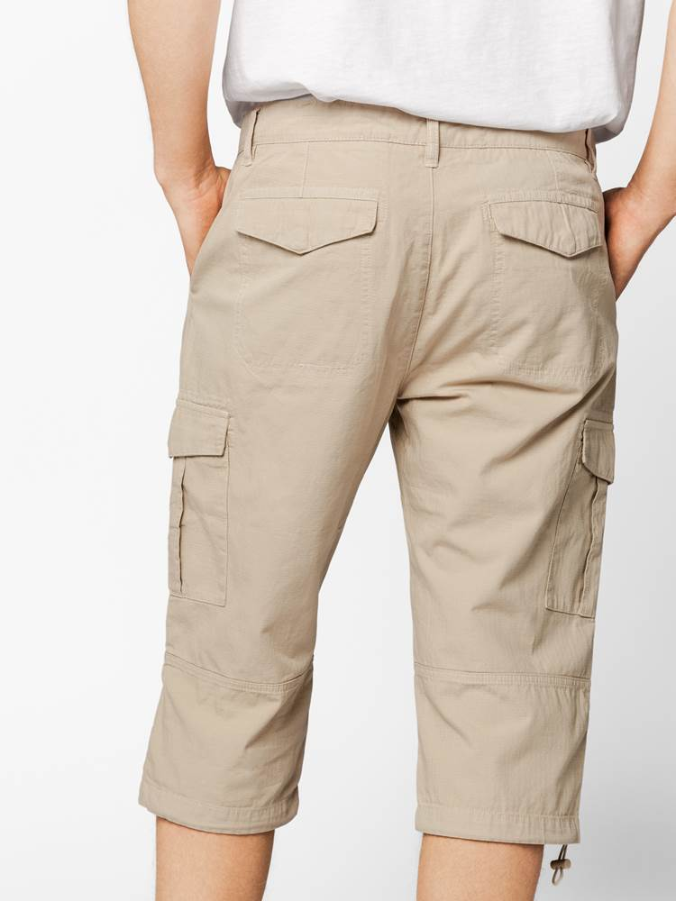 Westford Shorts 7243280_ABI-REDFORD-H20-Modell-back_91752_Westford Shorts ABI.jpg_Back||Back
