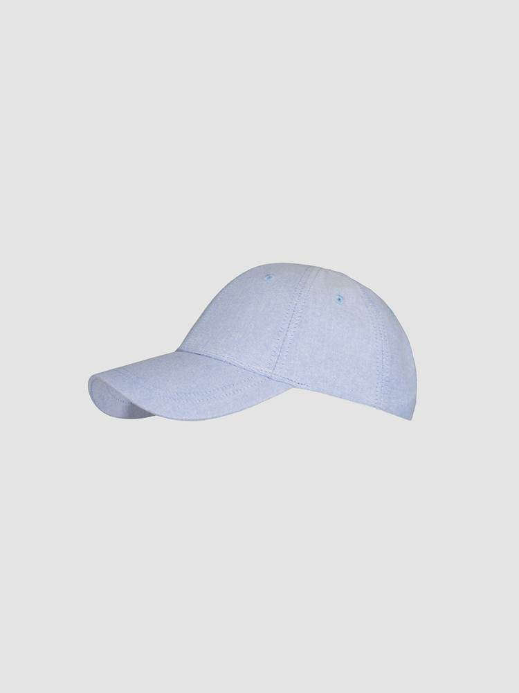 Kelly Oxford Cap 7243371_EN3-JEANPAULFEMME-H20-front_26669_Kelly Oxford Cap_Kelly Oxford Cap EN3.jpg_Front||Front