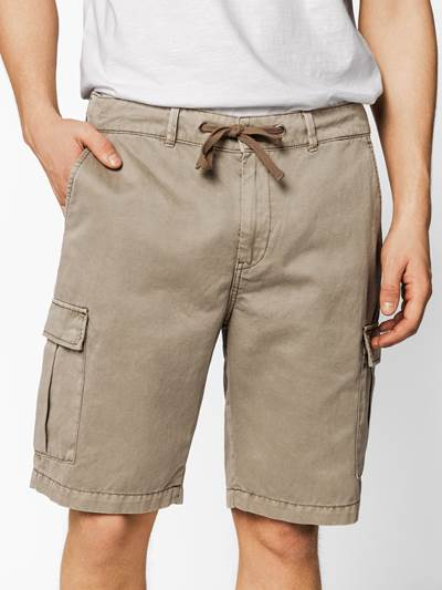 Harbour Cargo Shorts I7E