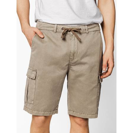 Harbour Cargo Shorts