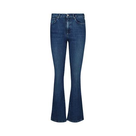 Sophia Flared Regular Jeans