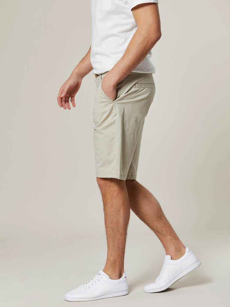 Maislin Shorts 7242098_I4Y-JEANPAUL-H20-Modell-front_53999_Maislin Shorts I4Y.jpg_Front||Front