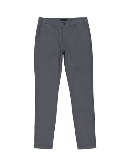 Christer Europe Stretch Chinos EM6