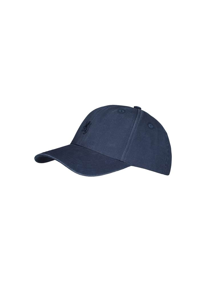 Twill Caps 7243068_EMU-REDFORD-H20-FRONT_Twill Caps EMU.jpg_Front  Front