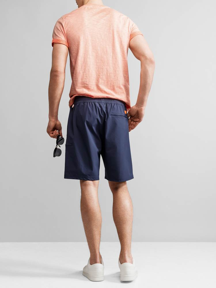 Cargese Shorts 7233035_JEAN PAUL_CARGESE SHORTS_BACK_L_ENB_Cargese Shorts E9O_Cargese Shorts ENB.jpg_Back  Back