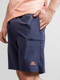 Cargese Shorts 7233035_JEAN PAUL_CARGESE SHORTS_DETAIL_L_ENB_E9O_Cargese Shorts E9O_Cargese Shorts ENB.jpg_Front  Front