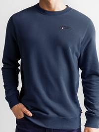 Tommy Collegenser 7235587_JEAN PAUL_TOMMY SWEAT_FRONT_M_EM6_Tommy Collegenser EM6.jpg_