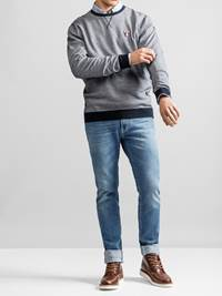 Ted Sweat 7234063_JP52_TED SWEAT_FRONT_EM6_L_Ted Sweat EM6.jpg_Front||Front