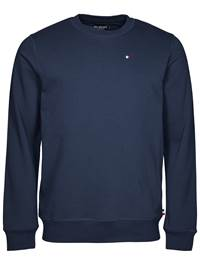 Tommy Collegenser 7235587_EM6-Tommy_Sweat-JEANPAUL-front_Tommy Sweat_Tommy Collegenser EM6.jpg_