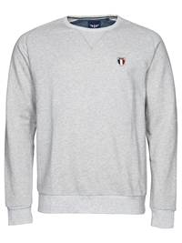 Mountain Collegegenser 7235217_ID6-JP52-A18-front_Mountain Raglan Sweat_Mountain Collegegenser ID6.jpg_