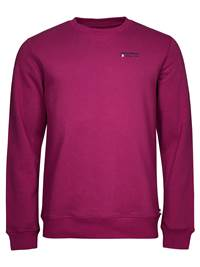 Tommy Collegenser 7235587_MXD-JEAN PAUL-A18-front_Tommy Sweat_Tommy Collegenser MXD.jpg_