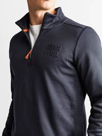 Zach Collegegenser 7234222_JEAN PAUL_ZACH ZIP SWEAT_DETAIL_L_EM6_Zach Collegegenser EM6.jpg_