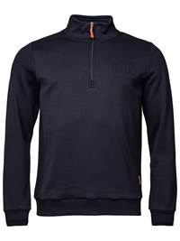 Zach Collegegenser 7234222_EM6-JEANPAUL-A18-front_Zach Zip Sweat_Zach Collegegenser EM6.jpg_