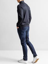 Zach Collegegenser 7234222_JEAN PAUL_ZACH ZIP SWEAT_BACK_L_EM6_Zach Collegegenser EM6.jpg_
