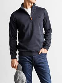 Zach Collegegenser 7234222_JEAN PAUL_ZACH ZIP SWEAT_FRONT_L_EM6_Zach Collegegenser EM6.jpg_