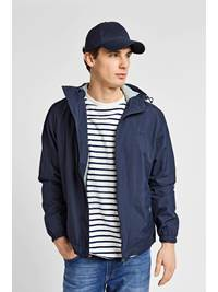 Surface Jakke 7236785_JEAN PAUL_SURFACE JACKET_FRONT_L_EGU_Surface Jakke EGU.jpg_