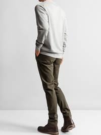 Mountain Collegegenser 7235217_JP52_MOUNTAIN RAGLAN SWEAT_BACK_L_ID6_Mountain Collegegenser ID6.jpg_