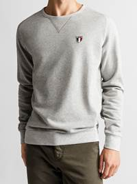 Mountain Collegegenser 7235217_JP52_MOUNTAIN RAGLAN SWEAT_FRONT_L_ID6_Mountain Collegegenser ID6.jpg_