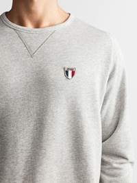 Mountain Collegegenser 7235217_JP52_MOUNTAIN RAGLAN SWEAT_DETAIL_L_ID6_Mountain Collegegenser ID6.jpg_