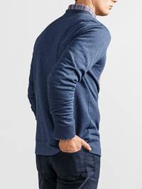 Henri Collegegenser 7235597_JEAN PAUL_HENRI SWEAT_BACK_L__ENB_Henri Collegegenser ENB.jpg_