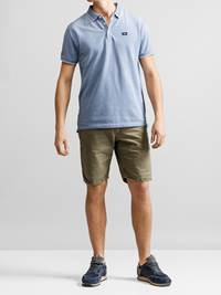 Ted Pique 7232315_JP52_TED PIQUE_FRONT_EHA_L_Ted Pique EHA.jpg_Right||Right