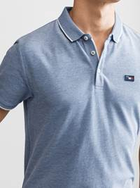 Ted Pique 7232315_JP52_TED PIQUE_DETAIL_EHA_L_Ted Pique EHA.jpg_Front||Front