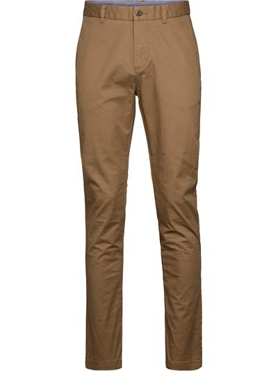 Christer Stretch Twill AFX