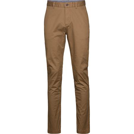 Christer Stretch Twill