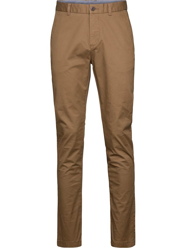 Christer Stretch Twill 7211589_AFX_Redford-NOS-front_Christer Stretch Twill AFX_RF CHRISTER STRETCH TWILL A15.jpg_Front||Front
