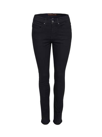 Skinny Black Perfect Jeans DAI