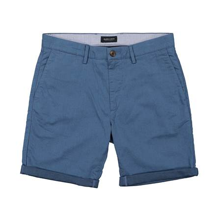 Scafati Shorts