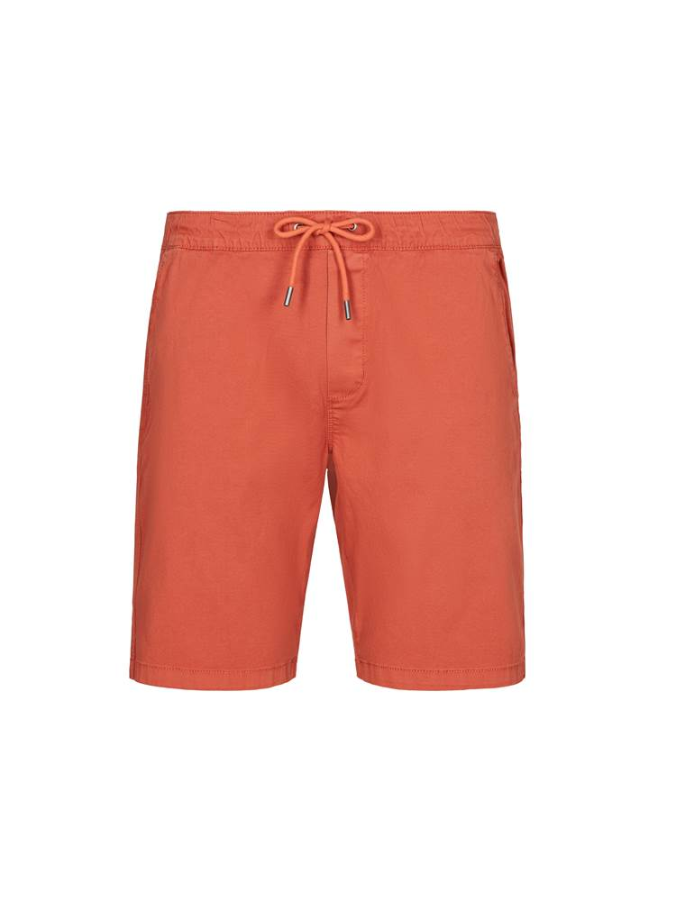 Relaxed Shorts 7246679_K4J-Redford-H21-Front_Relaxed Shorts K4J_Relaxed Shorts 7246679.jpg_Front||Front