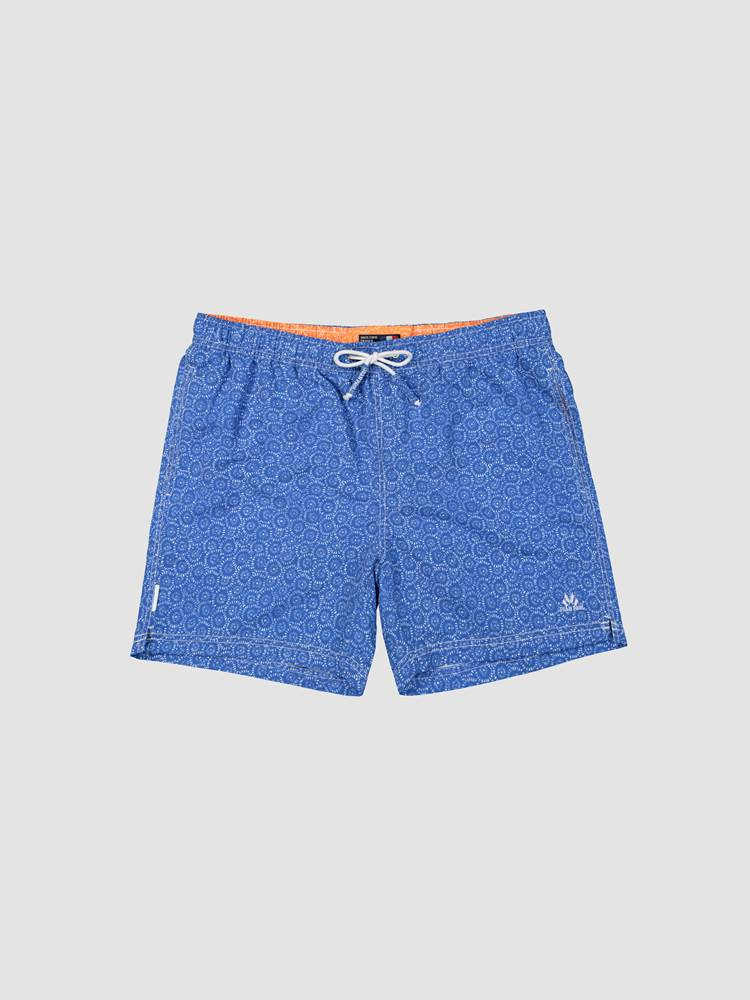 Port Grimmaud Badeshorts 7243250_EOV-JEANPAUL-H20-front_21934_Port Grimmaud Badeshorts EOV_Port Grimmaud Swimshorts.jpg_Front||Front