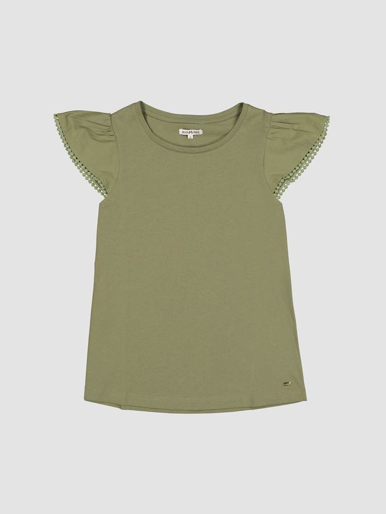 Lily Top 7246552_AFP-JEANPAULFEMME-H21-front_20095_Lily Top_Lily Top AFP_Lily Top 7246552.jpg_Front||Front