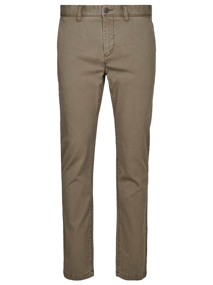 Christer Struktur Chinos 7238977_AII-REDFORD-A19-front_43147_Christer Struktur Chinos.jpg_Front||Front