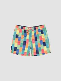 Roland Garo Badeshorts 7243253_GCO_JeanPAul_H20-front_Roland Garo Swimshorts_Roland Garo Badeshorts GCO.jpg_Front||Front