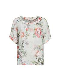 Tulip Topp 7239612_O79-MARIE PHILIPPE-H19-front_Tulip Topp_Tulip Topp O79.jpg_Front||Front