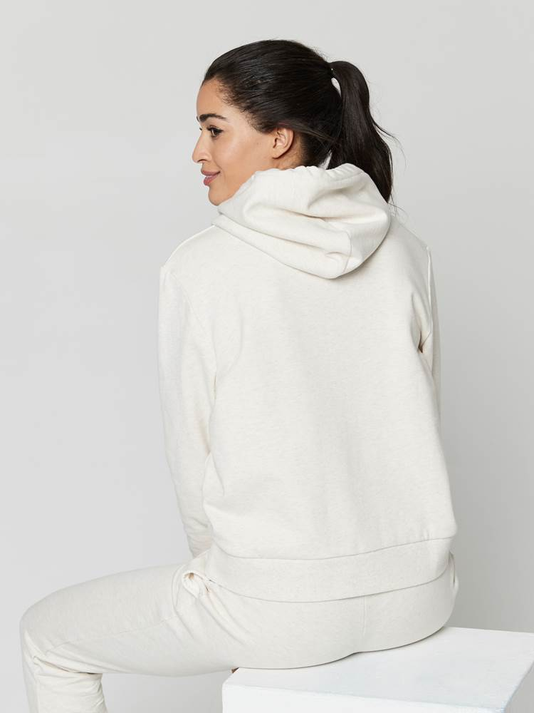 Royanna Hoodie 7247789_I2M-JEANPAULFEMME-A21-Modell-back_42402_Royanna Hoodie I2M.jpg_Back||Back