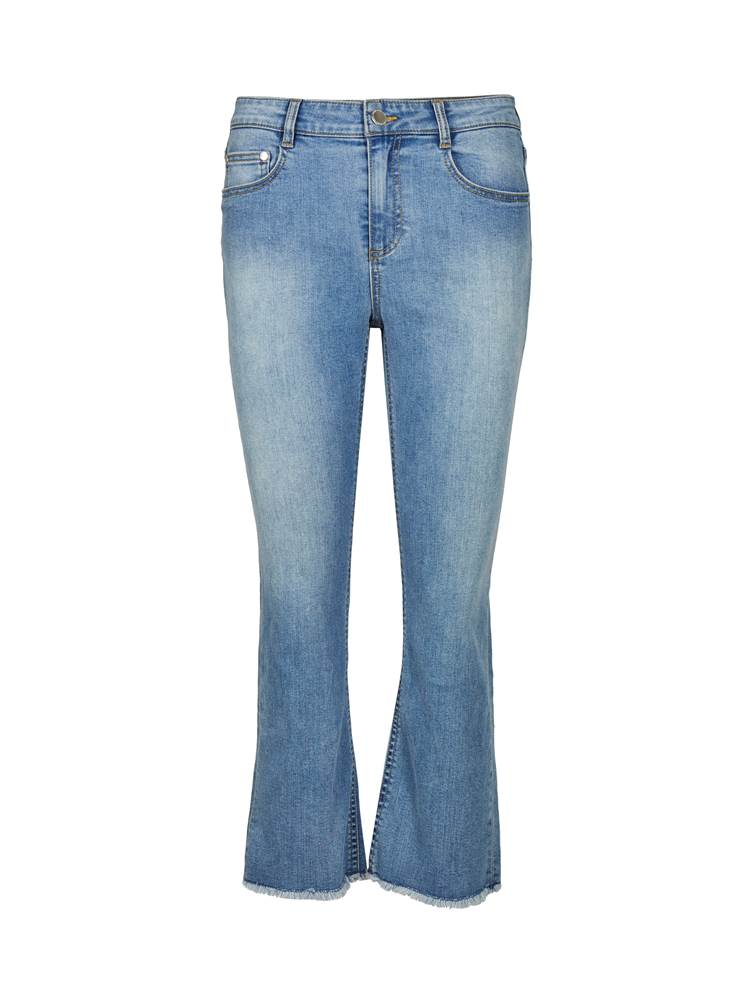 Edith Jeans 7241490_DAB-MCDONNA-A19-front_78074_Edith Jeans_Edith Jeans DAB.jpg_Front||Front