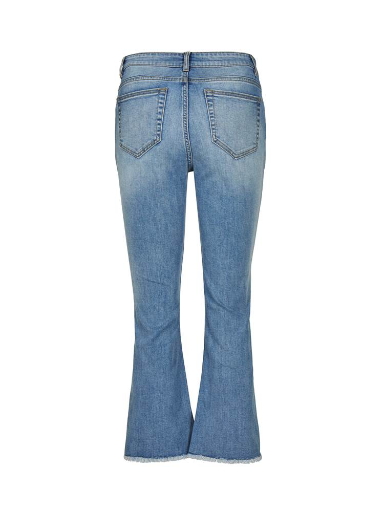 Edith Jeans 7241490_DAB-MCDONNA-A19-front_83010_Edith Jeans_Edith Jeans DAB.jpg_Front||Front
