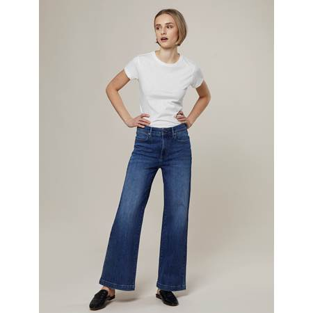 Camille Wide Jeans