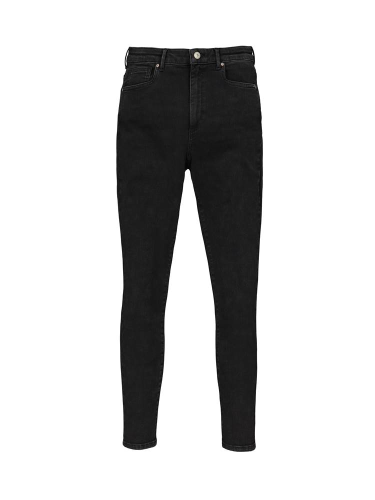 Sophia Regular Jeans