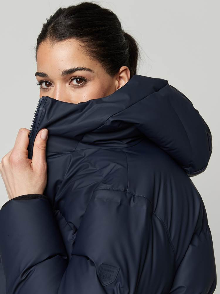 Candice Parkas 7247731_EM6-JEANPAULFEMME-A21-Modell-front_43596.jpg_Front||Front