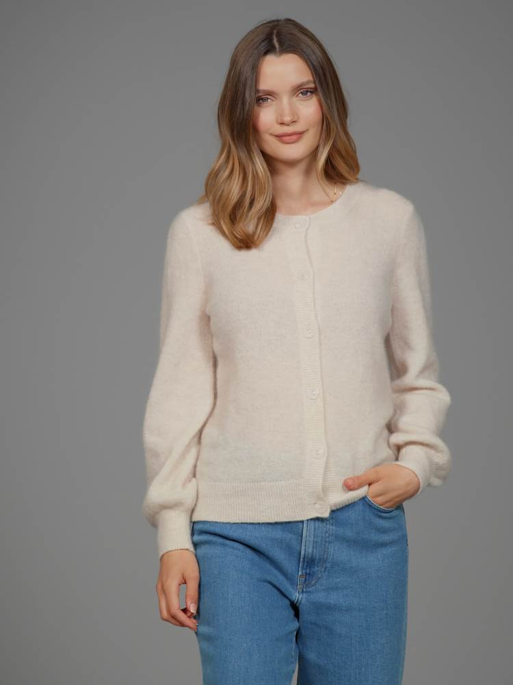 Mira Cardigan 7247924_O0J-DONNA-A21-Modell-Front_chn=match_15023_Mira Cardigan O0J.jpg_Front  Front