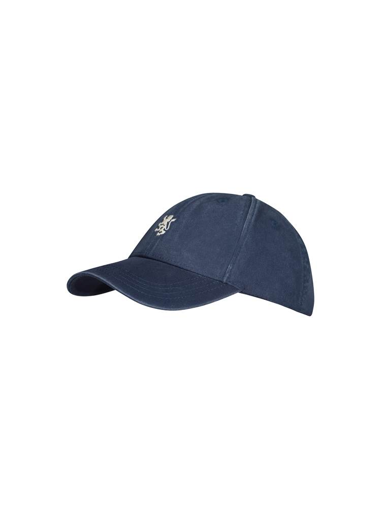 Twill Caps 7246361_EMU-REDFORD-S21-front_28703_Twill Caps.jpg_Front  Front